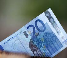 La justicia mercantil y el tratamiento de las insolvencias tras la crisis económica. El papel de la gestión profesional