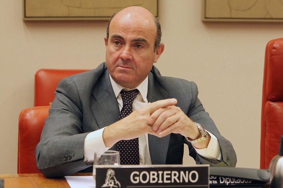 Carlos Pascual. El «mecanismo de segunda oportunidad» mejora la Ley Concursal