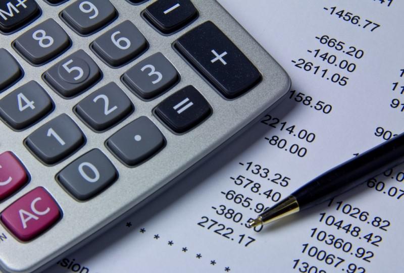 Los administradores responderán con su patrimonio por las deudas de la empresa