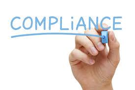 ¿Qué es el compliance legal?