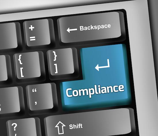Ejemplos y razones para implantar el compliance en las empresas