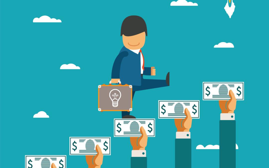 Qué tienen que saber pymes y emprendedores sobre la nueva ley de financiación empresarial