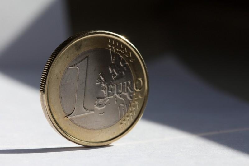 Novedades introducidas en la reforma fiscal para el año 2015: medidas aprobadas en el Impuesto sobre Sociedades