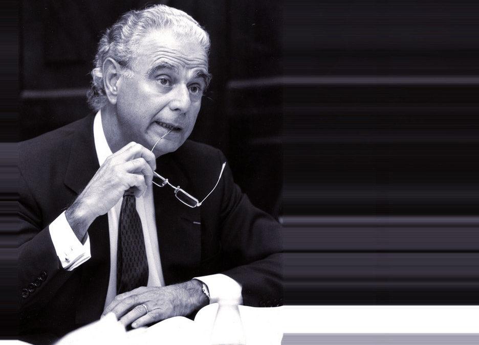 La Fundación Broseta concede el XVIII Premio de Estudios Jurídicos