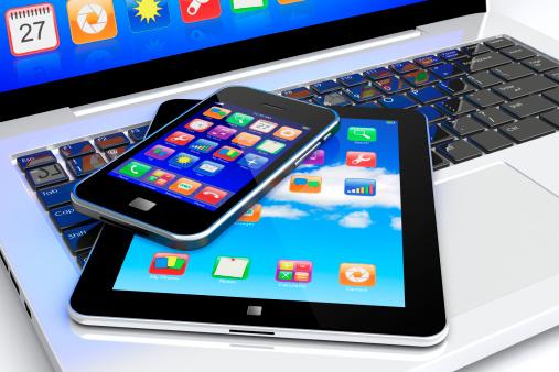 Reflexión sobre las TIC en la Ley de Sociedades de Capital