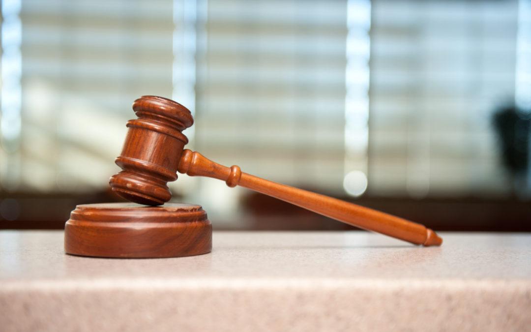 La Ley de Seguridad Ciudadana y el Nuevo Código Penal abren el debate sobre los derechos y libertades de los españoles