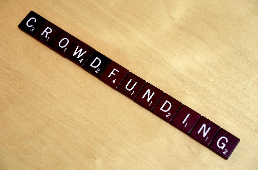 El papel del notario en una campaña de crowdfunding