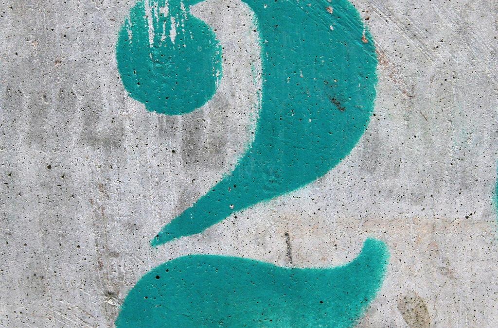 La Ley de Segunda Oportunidad: preguntas y respuestas