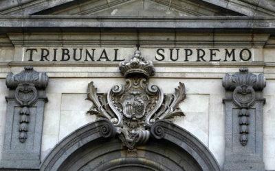 El Supremo fija doctrina sobre el reparto de los gastos hipotecarios