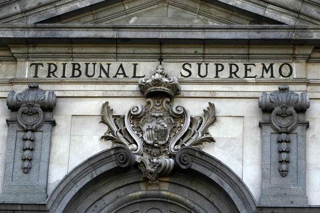 Analizamos la sentencia del Tribunal Supremo que rechaza las indemnizaciones a las fotovoltaicas