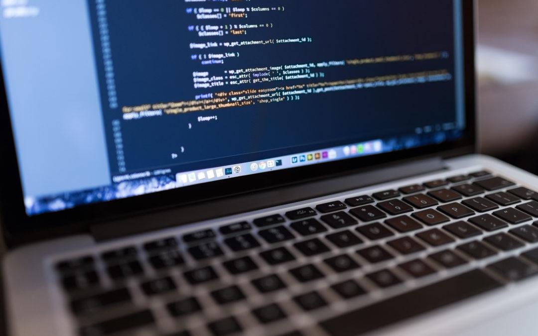 Nuevo marco europeo de Protección de Datos: así son las nuevas reglas adaptadas a la era digital