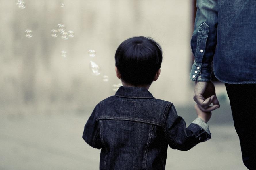 """El TS retira a la custodia compartida a un padre por su """"falta total de respeto"""" hacia la madre"""