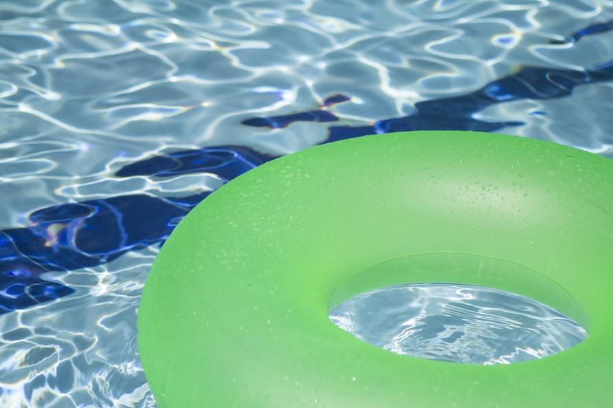 El Tribunal Supremo determina que la retribución durante el periodo de vacaciones debe incluir todos los conceptos ordinarios