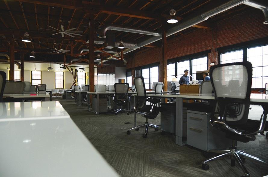 El Compliance también es para pymes y startups
