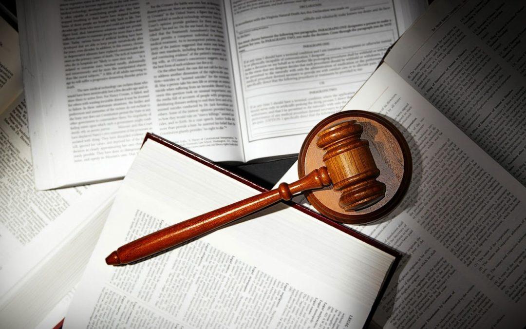 Entra en vigor la nueva regulación del recurso de casación contencioso-administrativo