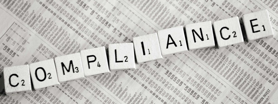 Compliance Officer, el perfil jurídico más buscado
