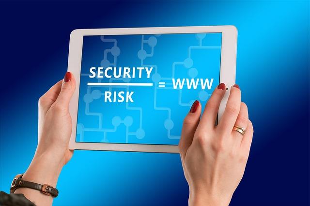 Una nueva directiva europea permite a las empresas aumentar el grado de protección de su información confidencial
