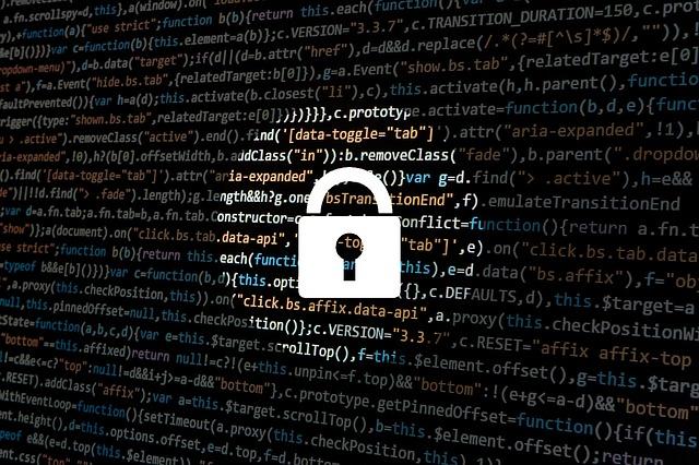¿Sabes si tu empresa debe tener un Data Protection Officer?