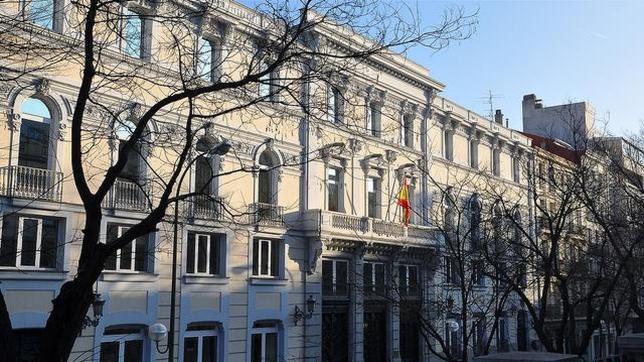 España registra 15.801 demandas durante el primer mes de funcionamiento en los juzgados de cláusulas suelo