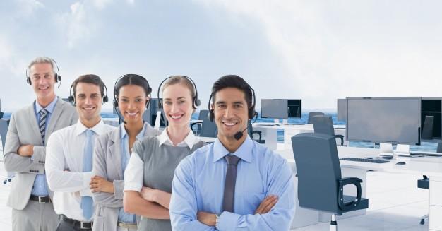 La Audiencia Nacional rechaza el permiso general para utilizar imágenes de empleados de las empresas