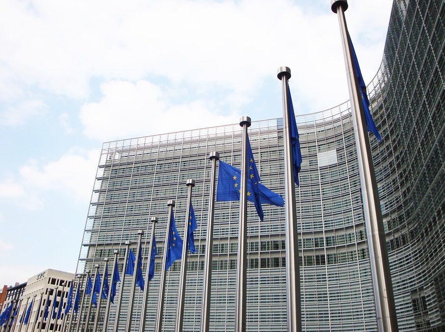 La UE planea controlar la inversión extranjera en sectores clave