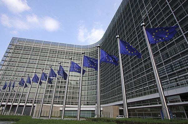 La Unión Europea se interesa por la figura del supervisor de contratos públicos