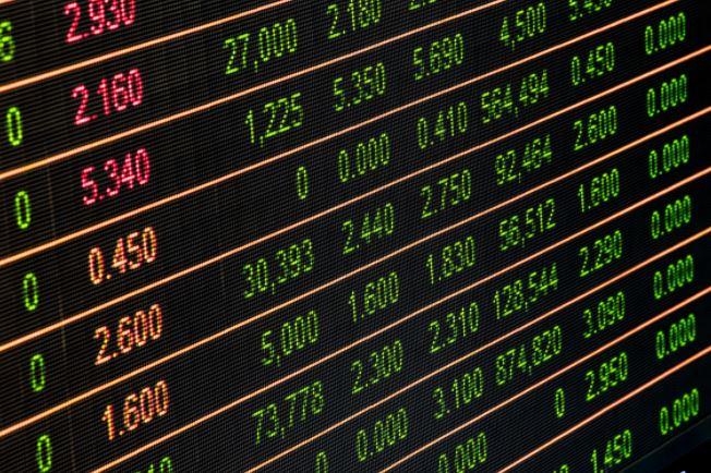 Los pequeños inversores gozarán de más protección con la aprobación del Anteproyecto de Ley del Mercado de Valores