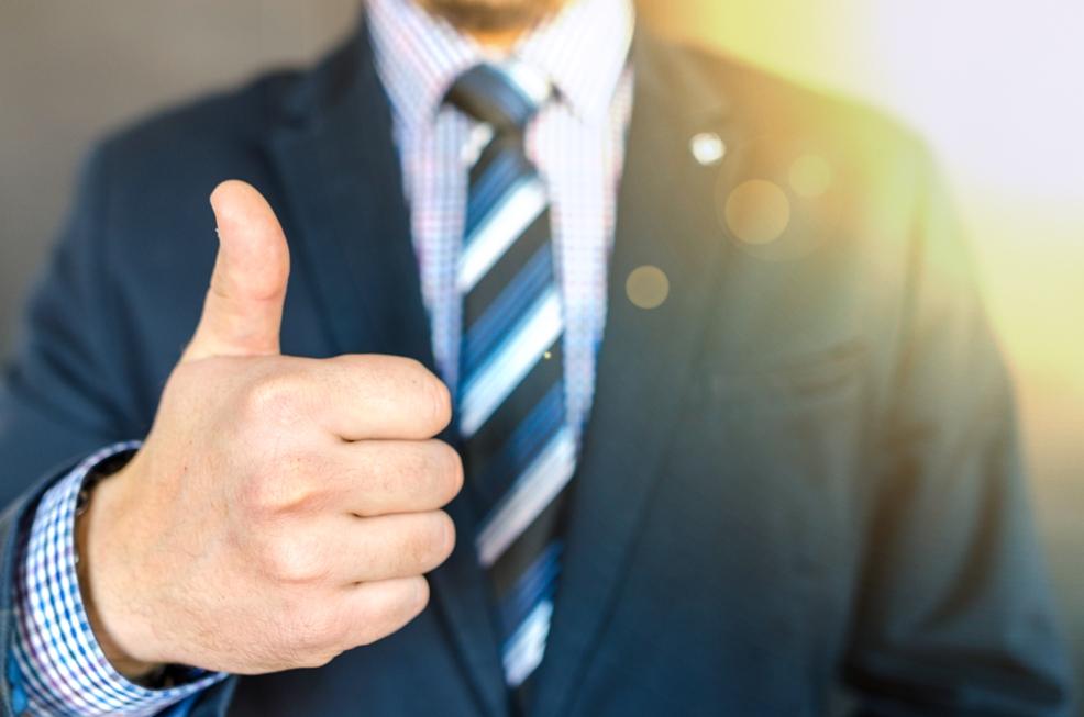 Contratar desde el sector público, un gran reto del Compliance para 2018