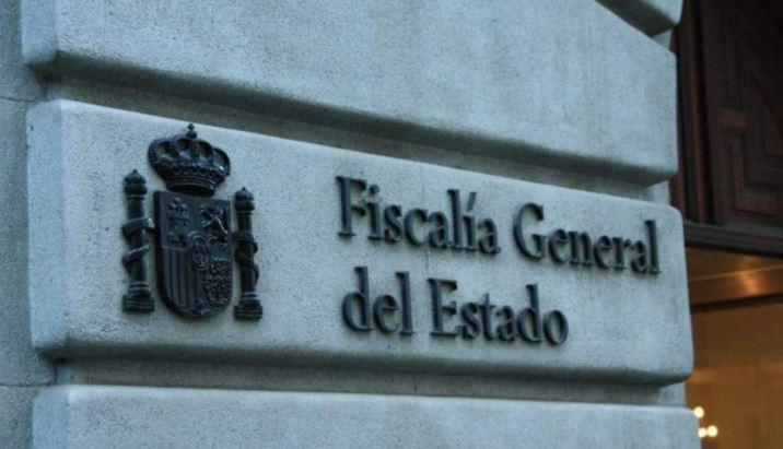 Fiscales y notarios se unen en la lucha contra el blanqueo de capitales