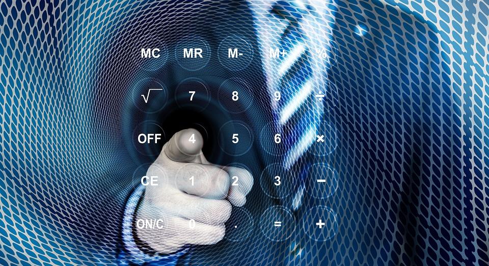 Nuevas modificaciones en el ámbito tributario