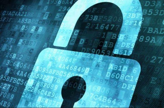 ¡Cuidado con tus comunicaciones! El nuevo reglamento e-privacy obliga a las empresas a tener un consentimiento a través del navegador