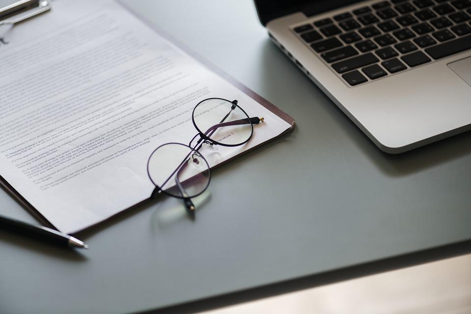 La nueva Ley de Contratos del Sector Público apuesta por la contratación electrónica