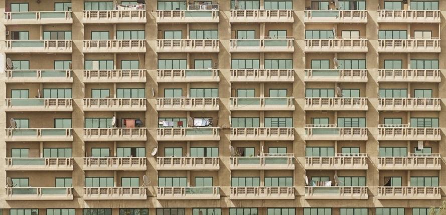 El 10,5% de las herencias en España son rechazadas
