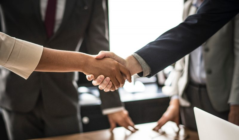 4 Claves para conocer mejor la nueva Ley de Secretos Empresariales