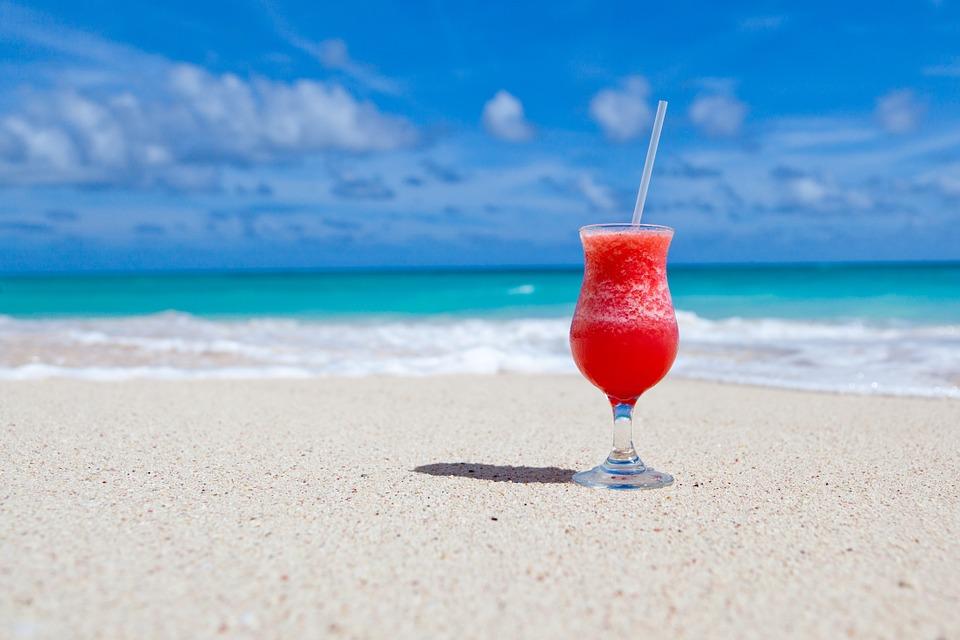 El abogado general de la UE estima que las vacaciones no disfrutadas no tienen por qué cobrarse automáticamente
