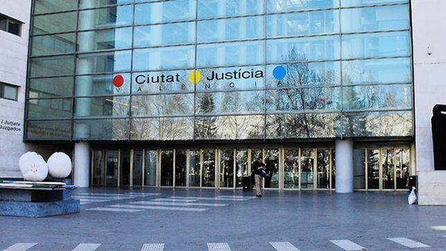 Los juzgados españoles atendieron en 2017 más de 5 millones de nuevos asuntos