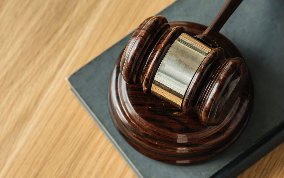 El Supremo aplaza al día 5 su decisión sobre las hipotecas