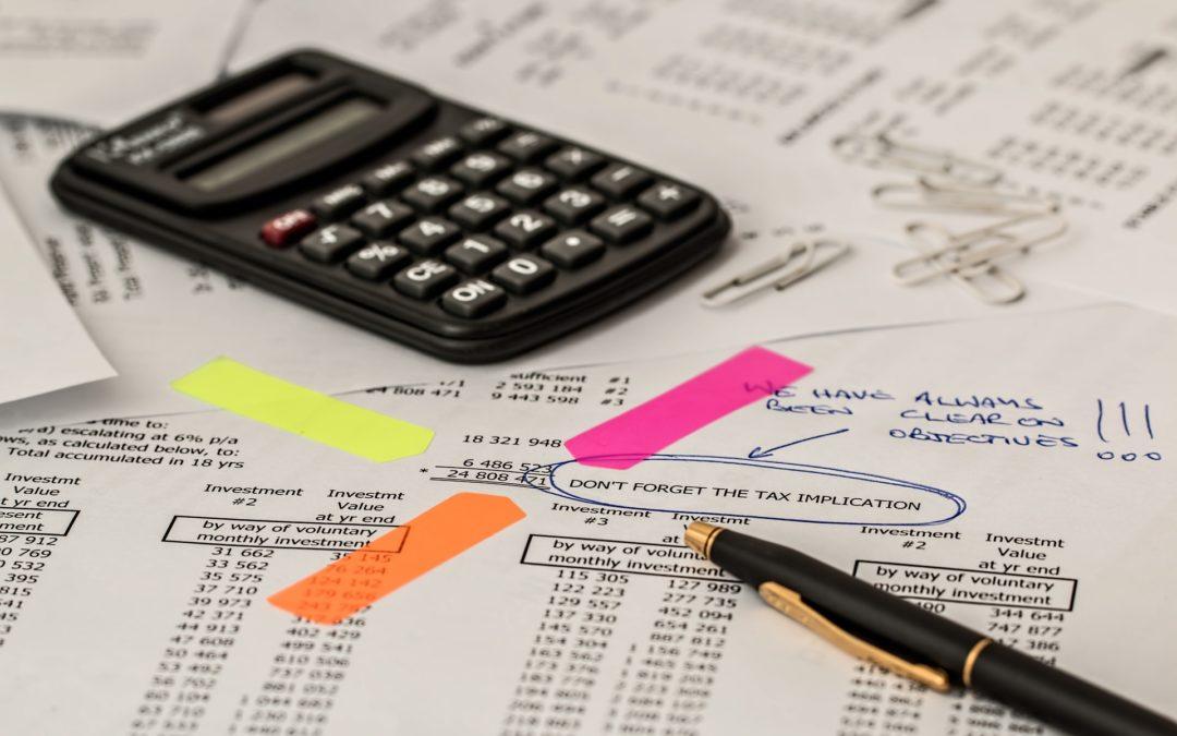 Las microempresas podrán declarar el IVA en el país en el que estén establecidas