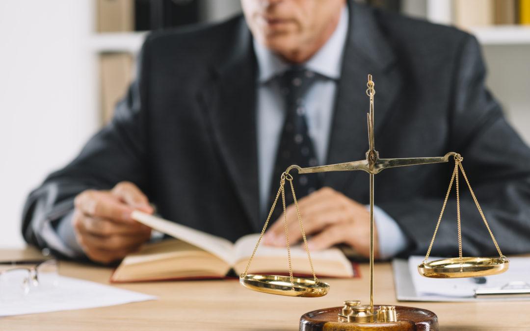 Consejero transversal, el abogado del futuro