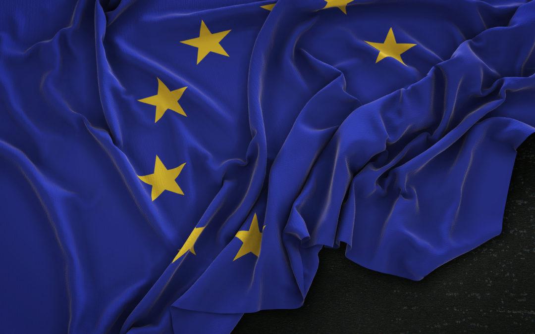 España a la cola en cumplimiento del Derecho Europeo