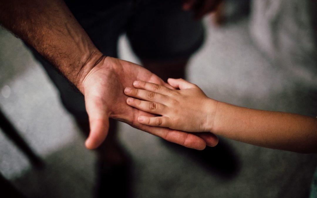 La convivencia con una nueva pareja limitará el derecho al uso de la vivienda familiar