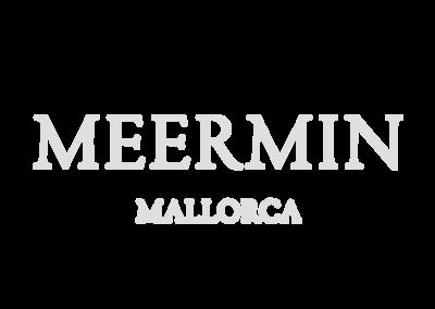 + Meermin