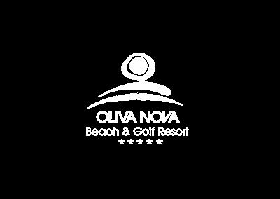 + Oliva Nova