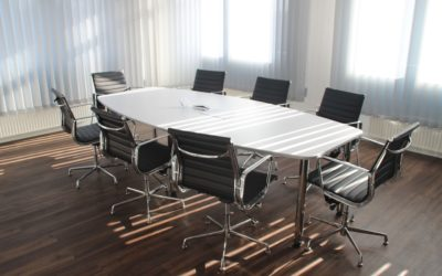 Nueva norma sobre el derecho de separación de los socios por la falta de distribución de los dividendos