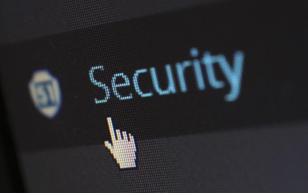 Llega la primera ley española dedicada integramente a regular el secreto empresarial