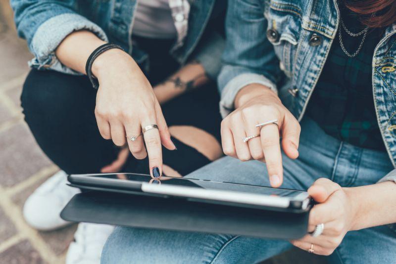 La eurocámara da luz verde a una normativa que protege los derechos de autor en redes sociales