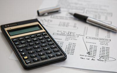 La campaña de la renta 18/19 arranca con novedades para las familias