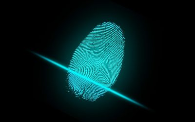 La huella digital: una nueva amenaza a la privacidad de los usuarios