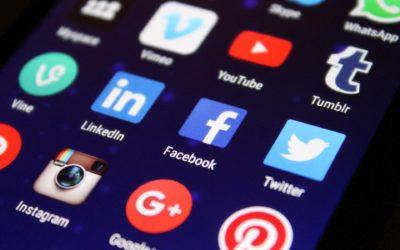 La AEPD limita la utilización de los datos personales por los partidos políticos